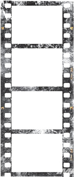 film strip picture template - february 2010 chloe 39 s blog